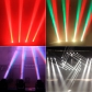 LED Four Head Beam Moving Head Light