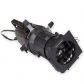 750W Imagery Light