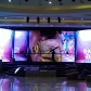 PH1.667 Indoor Rental LED Screen 400×300mm