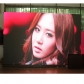 PH5 Indoor SMD3528 Rental LED Screen 960×960mm