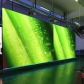 PH3 Indoor Rental LED Screen 576×576mm