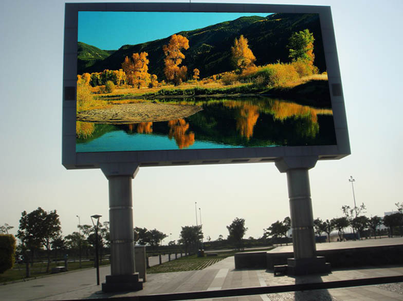 global led display market Ledinside: 2018 global led digital display and micro led display market outlook: published by: trendforce: product code: 582048: published: november 15, 2017.
