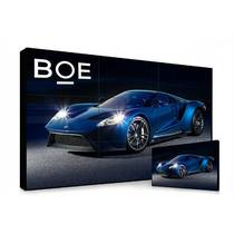 BOE--Specification of LCD Video Wall