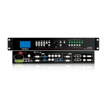 LED Screen Media Video Processor