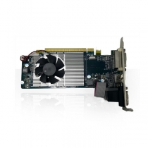 LINSN Graphics card