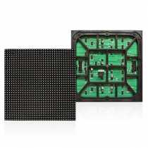 PH6 Outdoor SMD Front Maintain Module 192×192mm