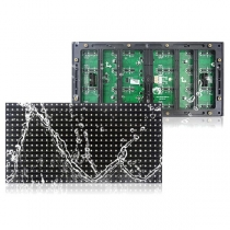 PH10 Outdoor SMD F-Color Module 320×160mm