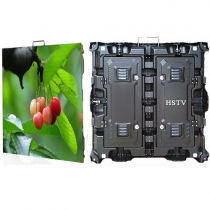 PH6 Outdoor Rental LED Screen 768×768mm
