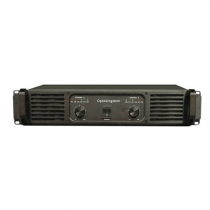 HS10 Professional Power Amplifiers