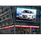 PH10 Outdoor SMD LED Screen 960×960mm